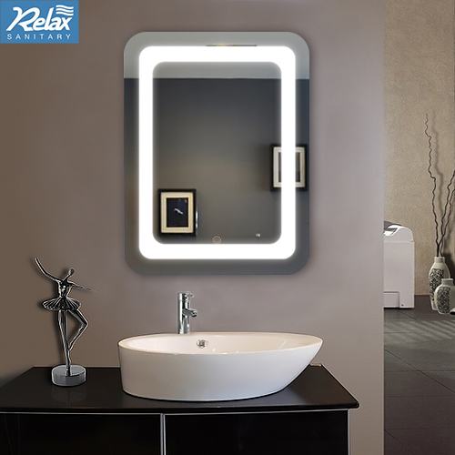 Smart Mirror Price Smart Mirror Price Suppliers And Manufacturers At Alibaba Com