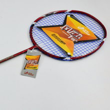 Joe rex <span class=keywords><strong>badminton</strong></span> <span class=keywords><strong>raketi</strong></span>