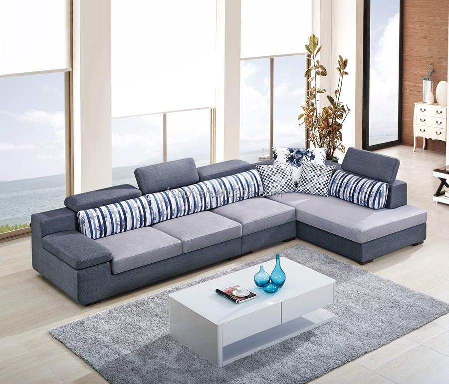 Living Room Floor Seating Furniture Low Seat Sofa Df007 Buy Low