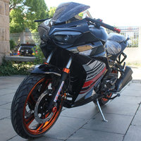 Marketable 200cc,250cc,350cc Sportsbike, Racing motorcycle, Big bike, Super motorcycle