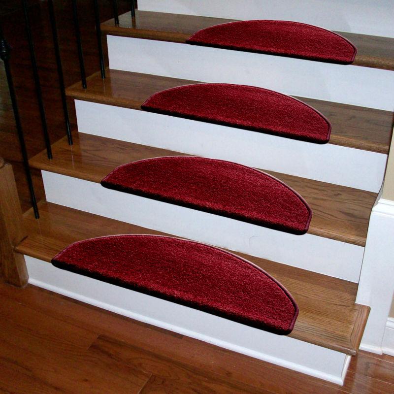 escalier tapis antid rapant tapis et tapis pour escaliers. Black Bedroom Furniture Sets. Home Design Ideas