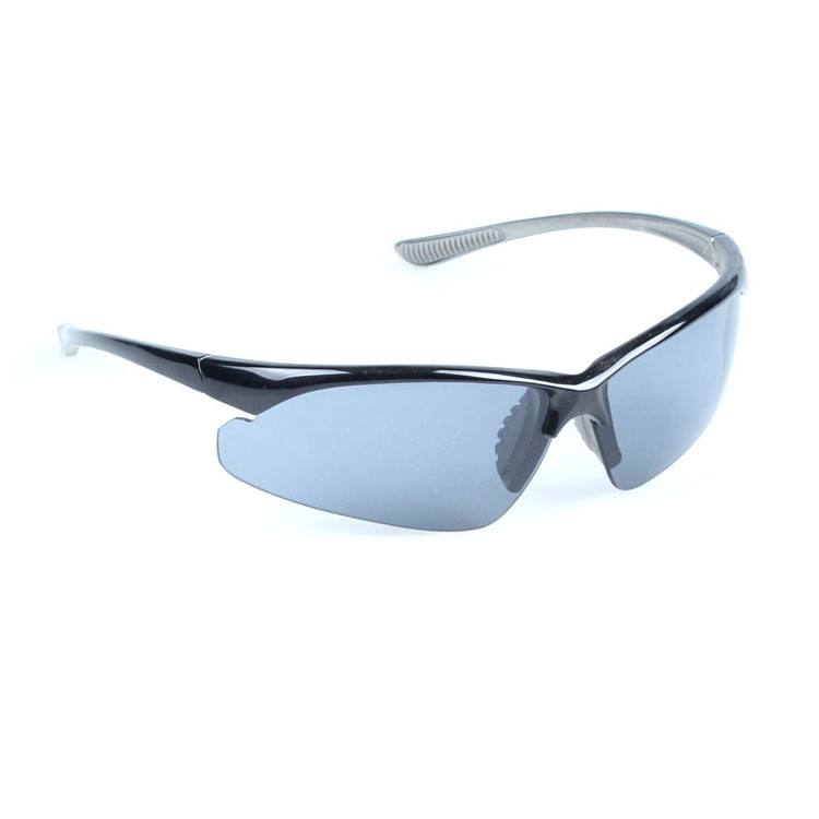 Wholesale custom sunglasses muti-color design tactical sunglasses best sale