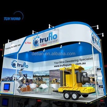 Exhibition Stand Transport : Light weight exhibition stand trade show exhibition booth exhibit