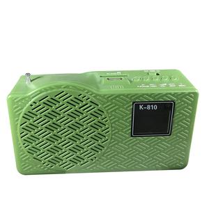 9d9d13ef9c China battery 3 amplify wholesale 🇨🇳 - Alibaba