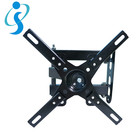 tv wall bracket 360 degrees swivel tv wall mount