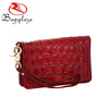 WA9108 Low price ladies pars hand ladies wallet fashion