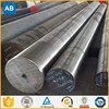 Hot sale hard chrome steel bar