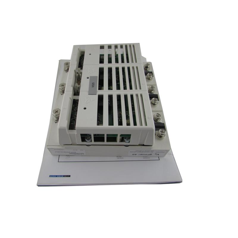 MOD IPM 6-PAC 10A 600V DIP