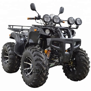 4 wheel motorcycle 250cc atv 4x4 atv 250cc for cheap sale