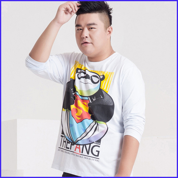 2016 fat style custom printing free t shirt design software free t shirt design software