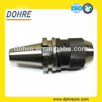 DOHRE CNC APU Drill Chuck CNC Tool Holder