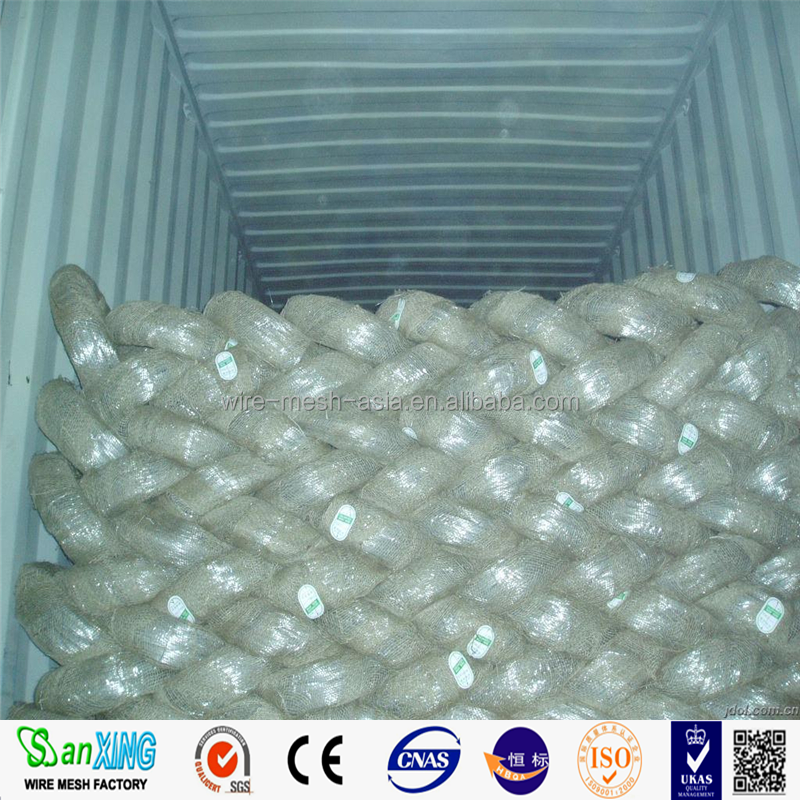 China Concrete Cutting Wire, China Concrete Cutting Wire ...