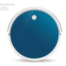 Good robot vacuum cleaner robot vacuum cleaner xr210 robot vaccum cleaner