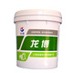 Sinopec Extreme Pressure Lithium Base Grease
