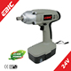 24v Power Tool Mini Portable Electric Cordless Impact Wrench