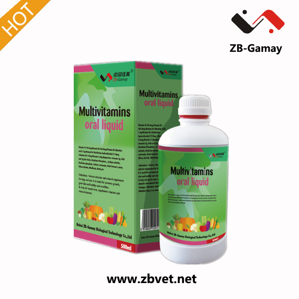 poultry vitamins for gain weight multivitamin supplements oral liquid, View gain  weight multivitamin supplements, ZB-Gamay Product Details from Hebei  Zb-Gamay Biological Technology Co., Ltd. on Alibaba.com
