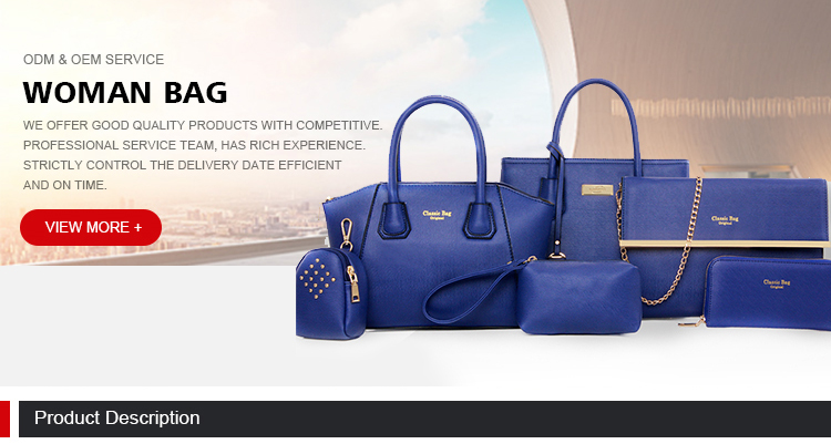 f621c11bed4 Wholesale fashion cheap Lady Handbags Women Bags 3 Pieces Sets from china
