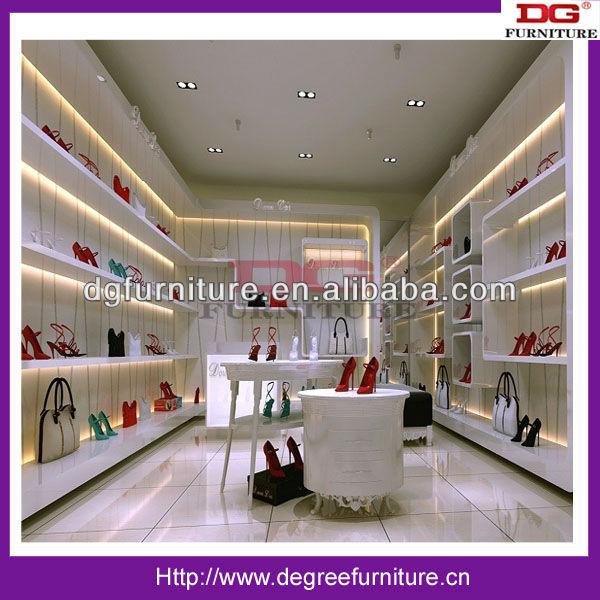 chaussure boutique. Black Bedroom Furniture Sets. Home Design Ideas