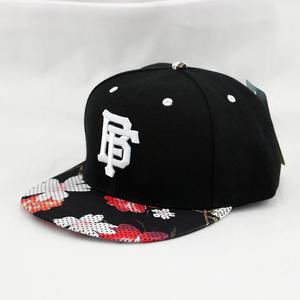 a445c0f6a1e 100% cotton hater snapback caps headwear knitted cap embroidery snapback  caps 2015