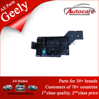 Geely parts 1067003569 EMGRAND FUSE BOX ASSY_350x350 geely parts 1067003569 emgrand fuse box assy buy geely parts Geely Emgrand GT at bayanpartner.co