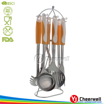 Royal elegant useful kitchen utensil set buy royal for Kitchen set royal