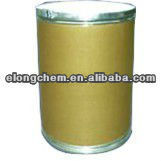 high purity Alpha-Ketoglutaric Acid(CAS:328-50-7)