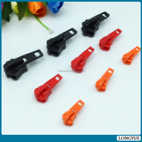 high quality zipper puller for sale custom zipper pulls wholesale