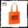 Multifunctional cheap promotional non woven bag with CE certificate