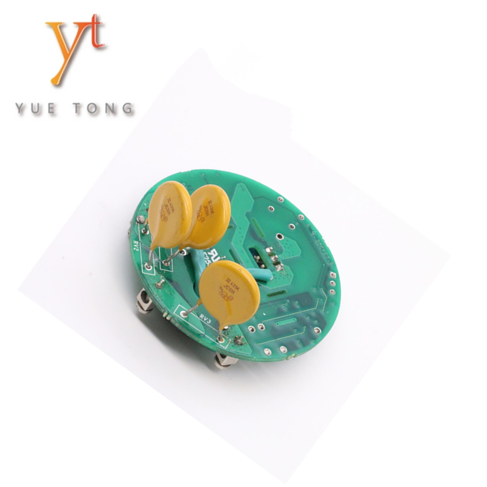 Wifi Sensor Board Suppliers And Manufacturers At Air Conditioning Pcbsolar Circuit Boardcircuit