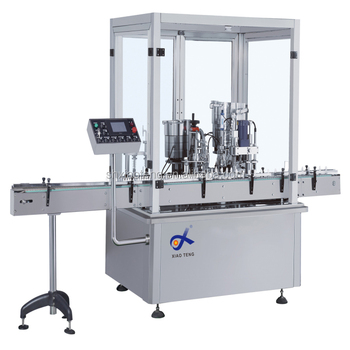 automatic sachet water filling machine, filling bottle machine,filling machine oil