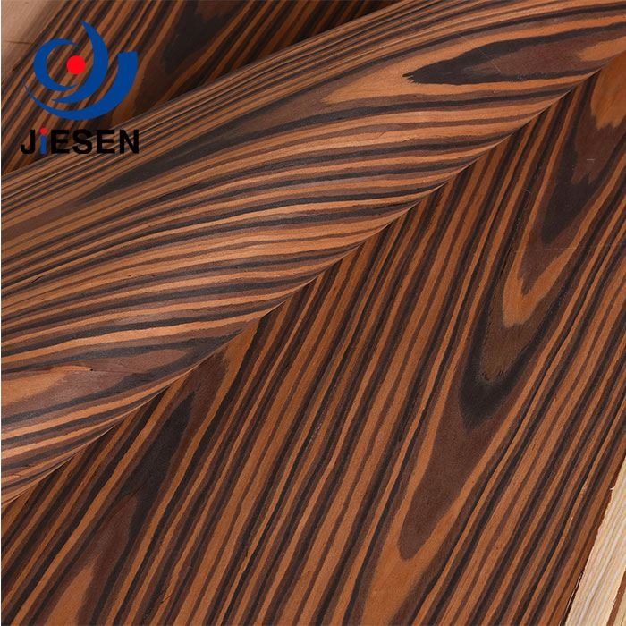 2017 Cheaper Reliable Quality Okume Face Veneer For Furniture
