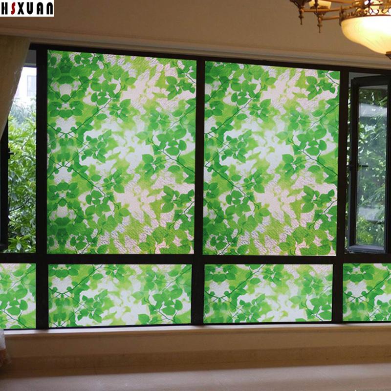 achetez en gros teint verre autocollant en ligne des grossistes teint verre autocollant. Black Bedroom Furniture Sets. Home Design Ideas