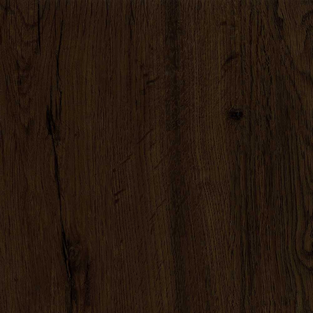 High gloss walnut waterproof laminate <strong>flooring</strong>