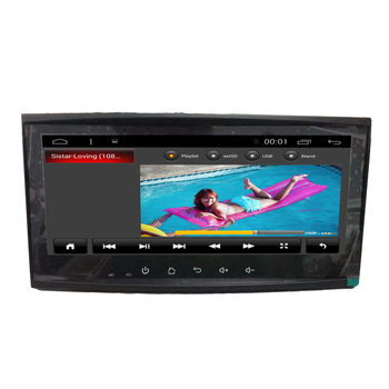 Still Cool Car Dvd Player Radio Stereo For Vw Touareg Gps - Cool car radios