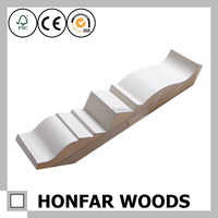 Buy Wood replacement PU moulding cornice wall in China on Alibaba.com