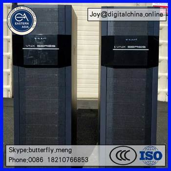 Original New! Emc Vnx5800 Storage System Vnx40*3 5 In 6gb Sas Exp Dae - Buy  Storage,Emc Storage,Emc Storage Vnx5800 Product on Alibaba com