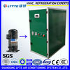 LTWS Series Scroll Type Water Chiller Chiller for Air Conditioning and Industry, Scroll Type Water Chiller