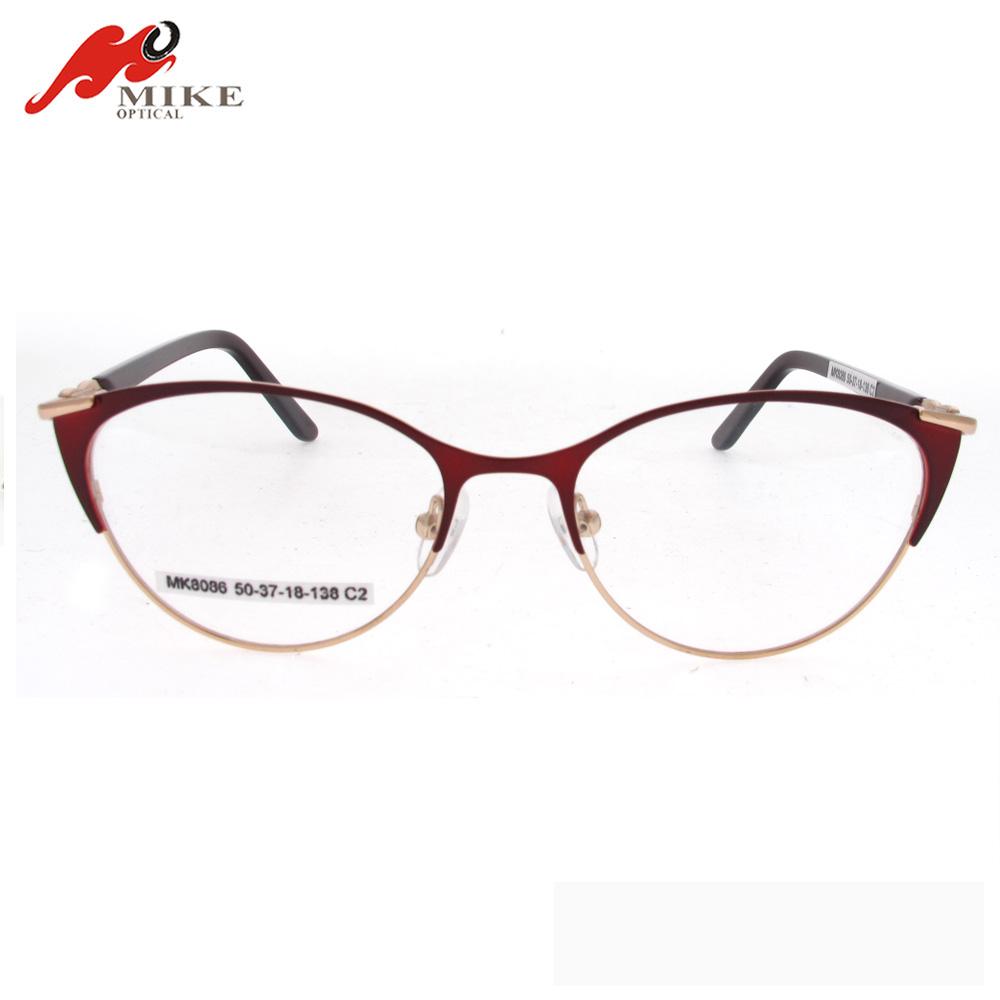 Fantastisch Brillenfassungen Für Frauen Walmart Galerie ...