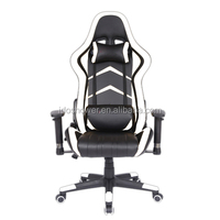 2017 best sale folding chairs gaming chair for office