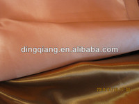 polyester fashionable the evening dresses/wedding decoration materials