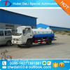 5000l forland right hand drive water spray truck