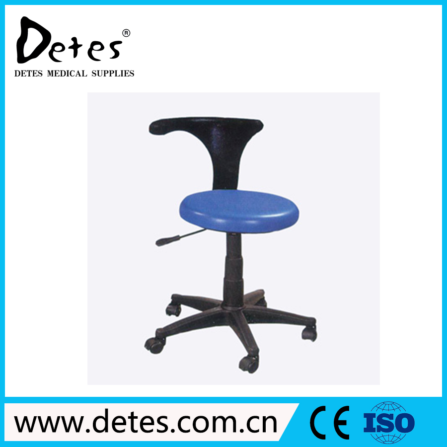 Reliable dental equipment dental chair parts dentist stool