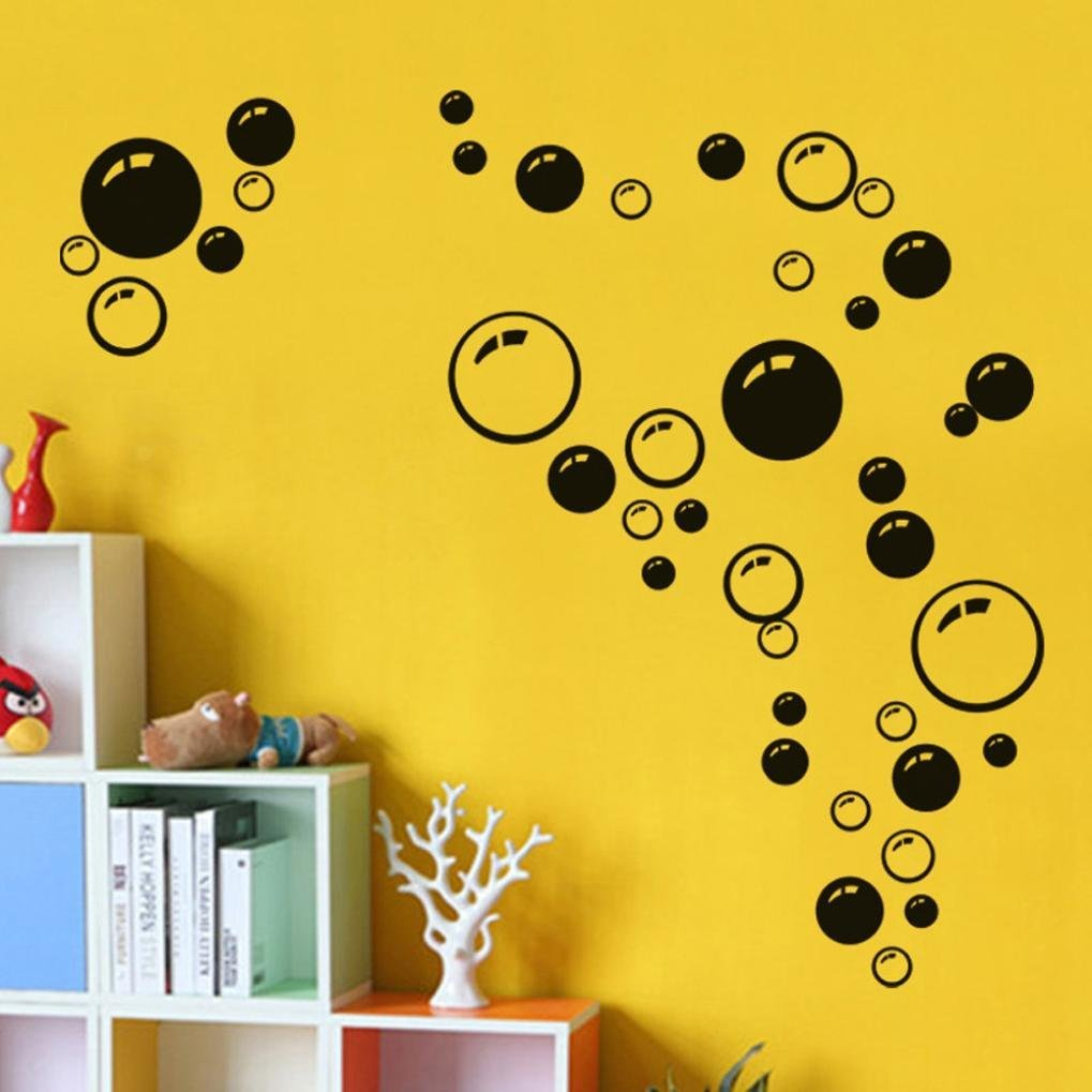 Cheap Wallpaper Black Wall, find Wallpaper Black Wall deals on line ...