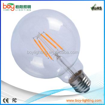 Product Details Big Bulb Ac G80 Led 12v24v Huizhou LampView Technology Sphere Lighting Ball 12vBoy From Filament XkTiOZwPu