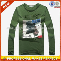Wholesale clothing suppliers uk fashion(YCT-A0048)