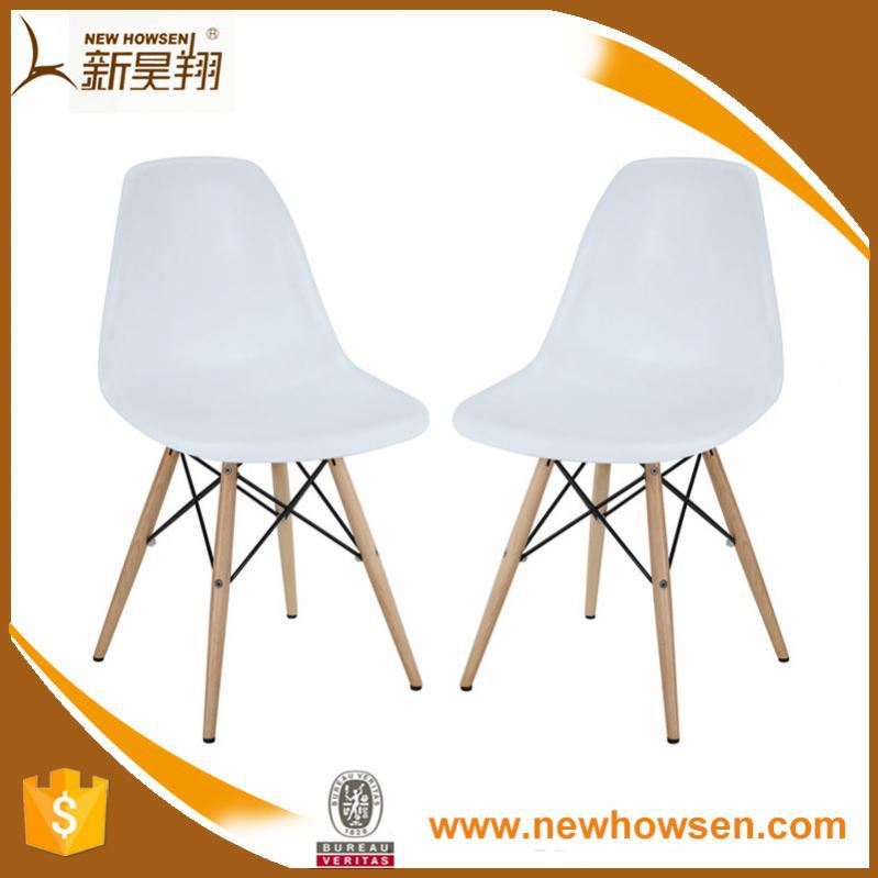 White Plastic Bistro Chair  White Plastic Bistro Chair Suppliers and  Manufacturers at Alibaba comWhite Plastic Bistro Chair  White Plastic Bistro Chair Suppliers  . Plastic Bistro Chairs Wholesale. Home Design Ideas