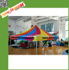 China manufacture roof top tent for sale