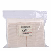 100% pure unbleached Koh Gen Do organic Japanese Cotton RDA RBA wick Cotton