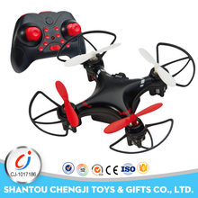 Low price remote control mini size propel rc drone parts for sale