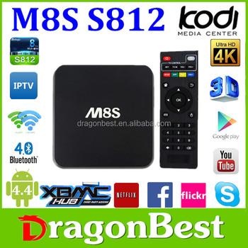 ecce79b98 Led Tv Smart Electronics Home Audio